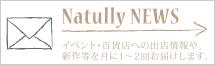 Natully News
