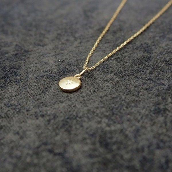 画像5: 【K10】Coin ネックレス