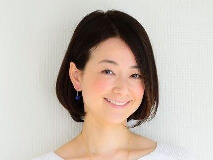 【Cube】ピアス・イヤリング